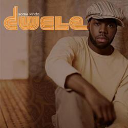 Dwele feat. Poppa Yo (Mr. Weary)