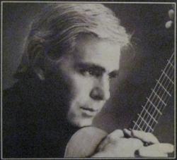 Lakis Pappas