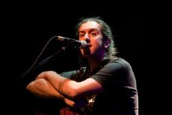 Giannis Haroulis