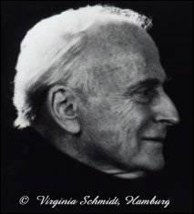 Yehudi Menuhin/New Philharmonia Orchestra/Antal Dorati