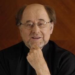 London Classical Players/Sir Roger Norrington