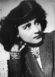 Celia Gamez