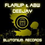 Flarup & ABW