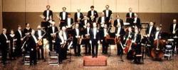 Peter Seiffert/Wiener Opernball-Orchester (Miglieder der Wiener Volksoper)/Peter Falk