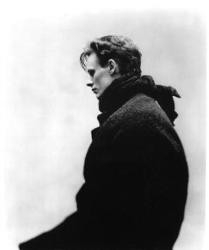 Ian Bostridge/Julius Drake