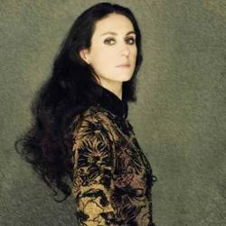 Clara Montes