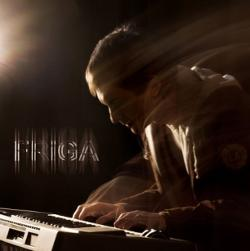 FRIGA