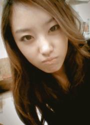 Song Ji Eun (Secret)