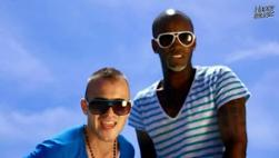 Lj feat Willy William