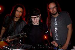 Korn feat. Skrillex