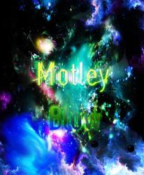 Motley Blow