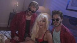 The Lonely Island feat. Justin Timberlake & Lady Gaga