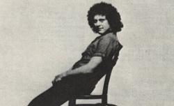 Jay Gruska