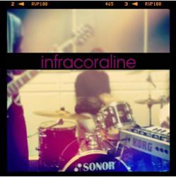 INFRACORALINE