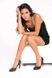 Bethany Marcus