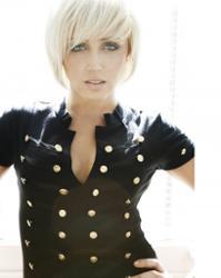 Erica Brandalise