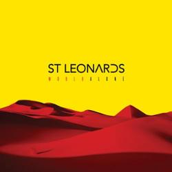 St Leonards