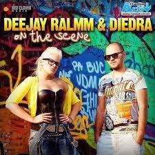 Deejay Ralmm feat.Diedra
