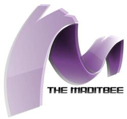 The MadItBee