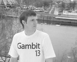 Gambit 13