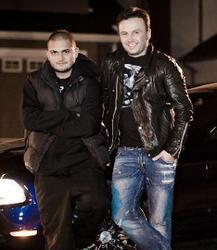 David & Dino MC 47
