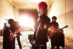 Bang YongGook feat. YoSeob