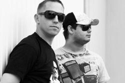 Myon and Shane 54 feat. Labworks