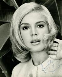 Sandra Dee