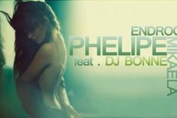 Phelipe feat. DJ Bonne