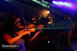 Зьміцер Вайцюшкевіч і WZ-Orkiestra