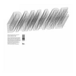 Tiefschwarz Feat. Tracey Thorn