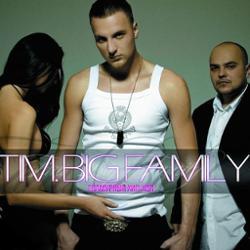 Tim Big Family