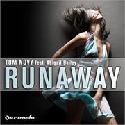 Tom Novy And Abigail Bailey