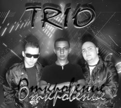 Trio Tash