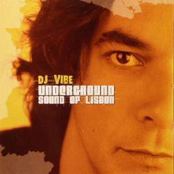 Underground Sound Of Lisbon