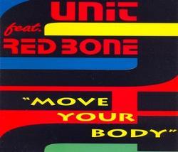 Unit Feat. Red Bone