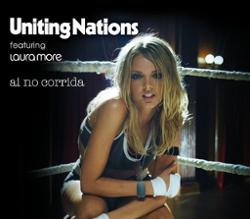 Uniting Nations Feat. Laura More