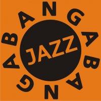 Banga Jazz