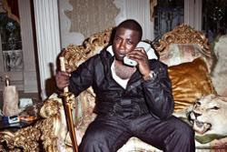 Usher Feat. Gucci Mane