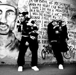 V-style Feat. Jah Levi