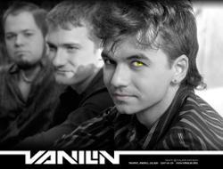 Vanilin