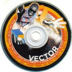 Vector Mode
