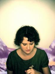 Veda Hille