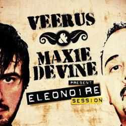 Veerus & Maxie Devine