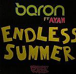 Baron Feat Ayah