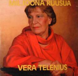 Vera Telenius