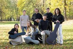 Vermicelli Orchestra