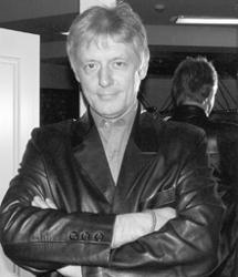 Viktors Zemgals