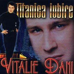 Vitalie Dani
