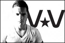 Vito V